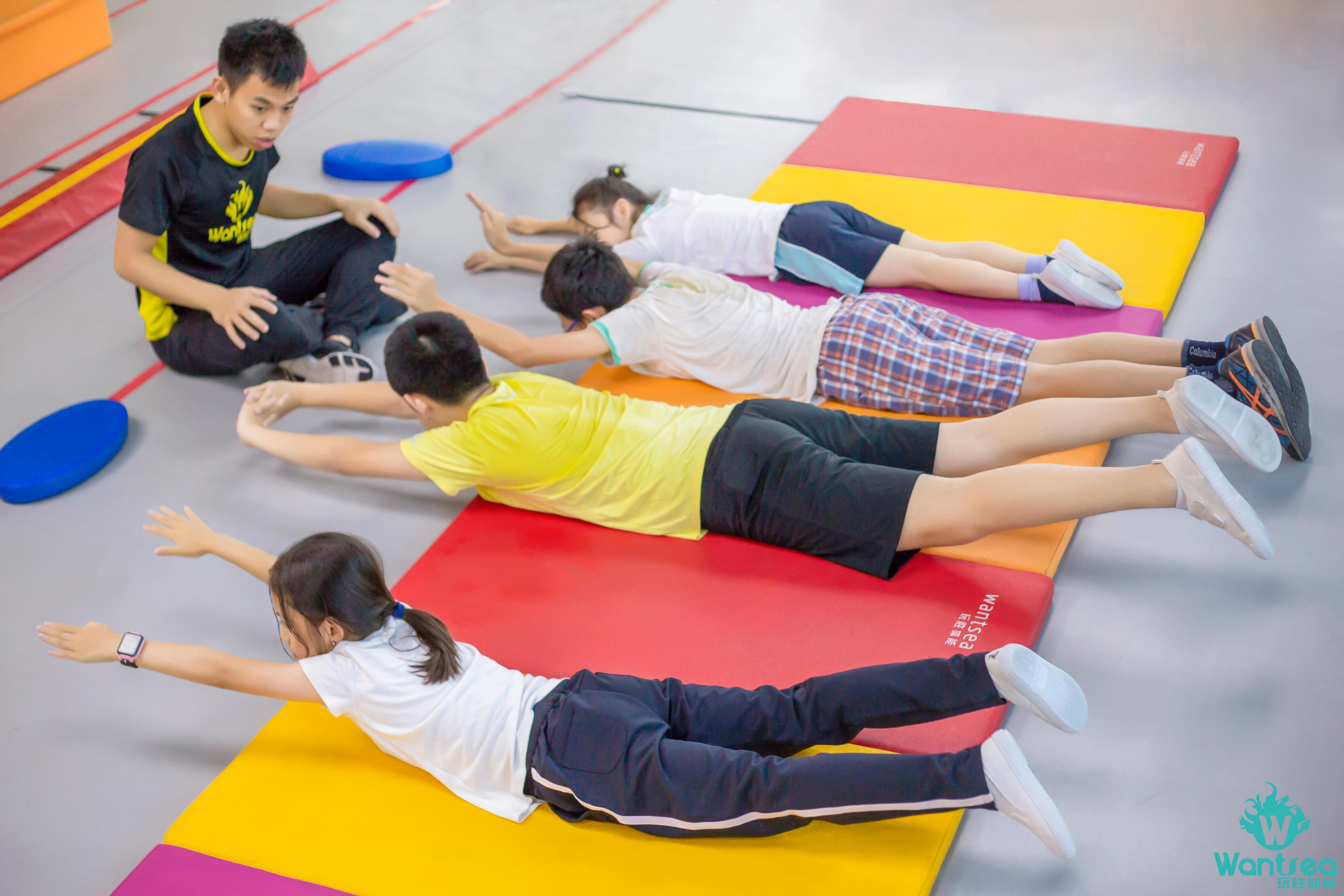 运动与大脑|运动为什么能提高学习成绩?